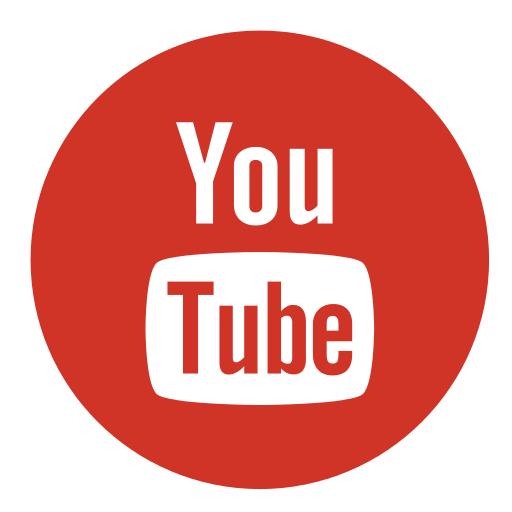 WOIMS-you-tube-icon2
