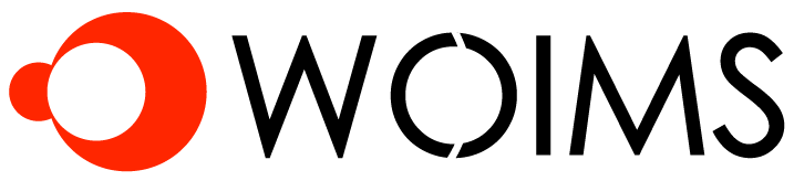 woims-logo1
